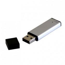 Licence Clé USB
