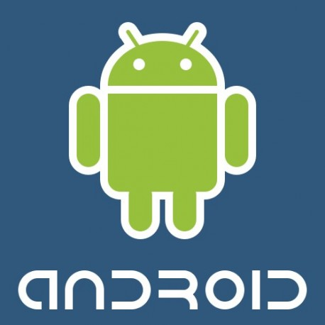 Appli TDA (sous Android)