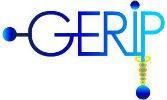 GERIP - GENYX